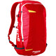 Pieps Track Backpack Women 30l Chili Red